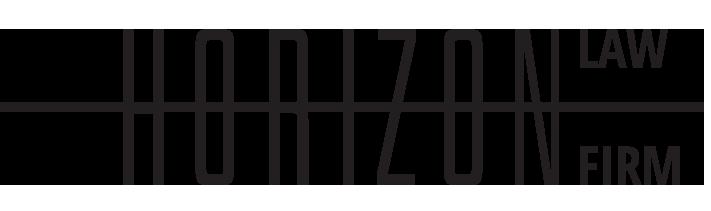 Horizon Law Firm | Δικηγορικό γραφείο Θεσσαλονίκη